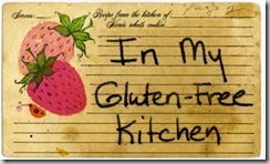 In-My-Gluten-Free-Kitchen-Final-Small1