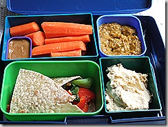 lunchbox for iris 001