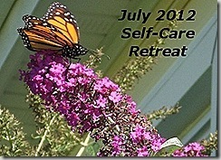 Self-Care 2012 Badge _thumb[1]_thumb