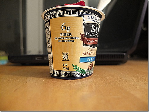 So Delicious Greek Yogurt (10)