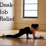 Best-Yoga-Poses-Office-Workers