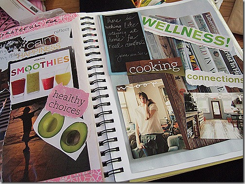 art journal playshop 033
