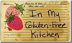 In-My-Gluten-Free-Kitchen-Final-Small1