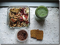 Tuesday lunchbox 014