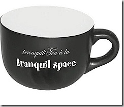 tea mug proof