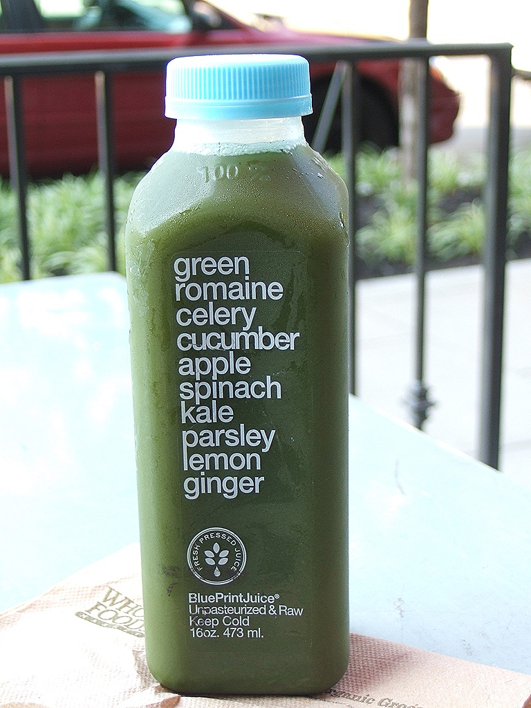 Green juices green smoothies a few thoughts malvernweather Choice Image