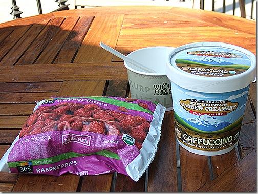 ice cream and soda bread 005