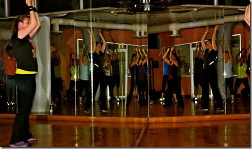 DanceTrance1