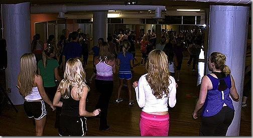 DanceTranceDC3