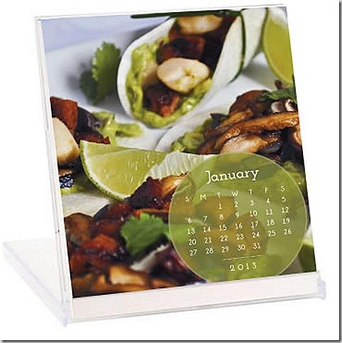 gf-calendar-2013