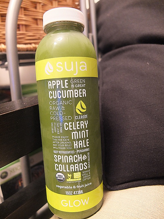 New to me green juice suja malvernweather Image collections