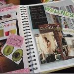 art journal playshop 033